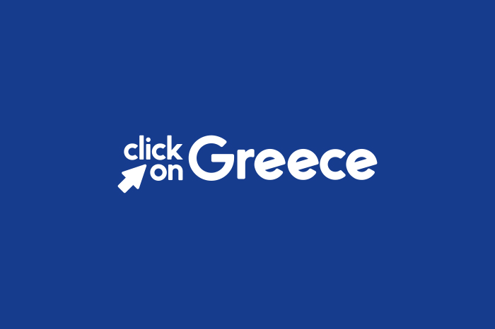 Click on Greece